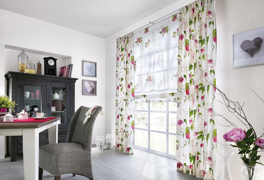 gardinen laupheim biberach ulm. Black Bedroom Furniture Sets. Home Design Ideas