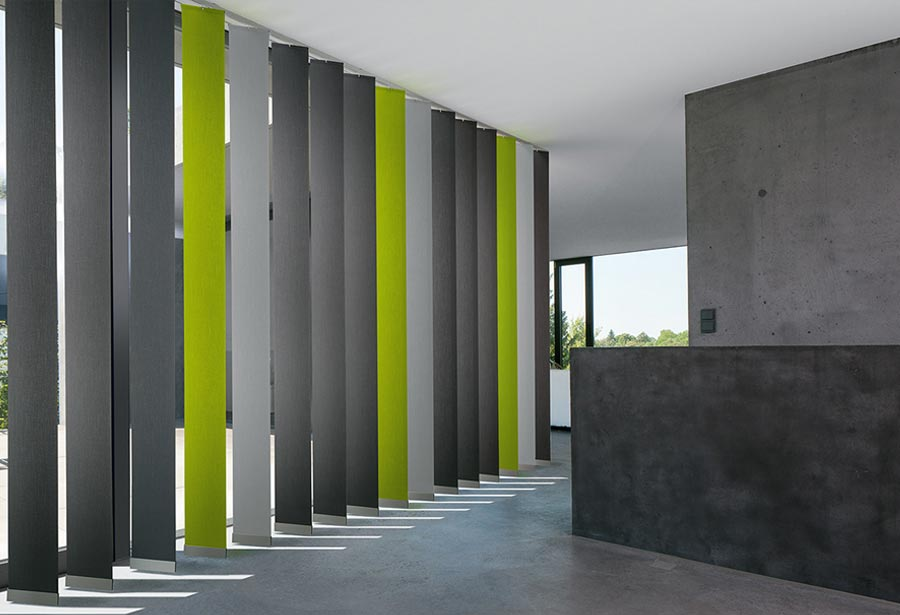 jalousien laupheim biberach ulm. Black Bedroom Furniture Sets. Home Design Ideas