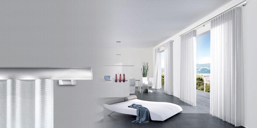 gro er auftritt f r gro e fenster. Black Bedroom Furniture Sets. Home Design Ideas